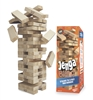 Jenga Giant Family Edition