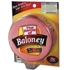 The Game of Baloney