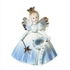 Josef Nine Year Doll