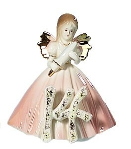 Josef Fourteen Year Doll