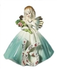 Josef Sixteen Year Doll