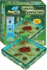 "Grow-It! Play Sets - Swamp Adventureâ""¢"