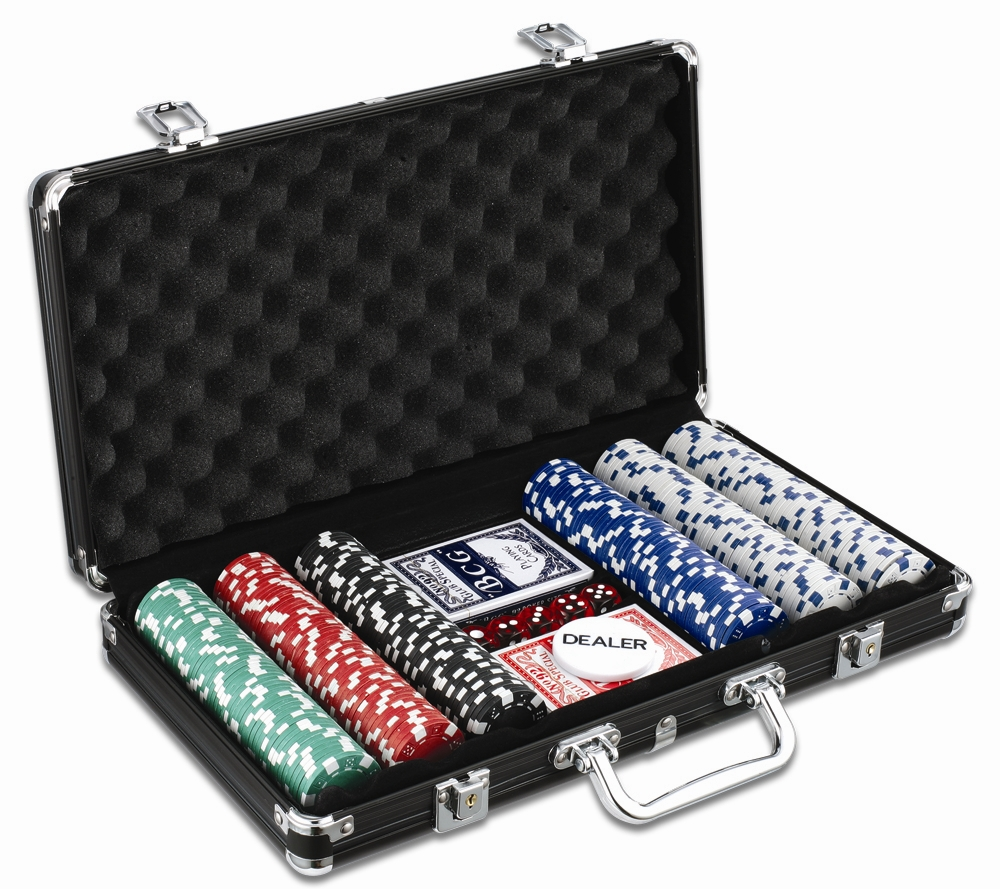 Casino roulette blackjack  hollewandnl