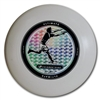 Wham-O 175 gram Ultimate Frisbee Disc