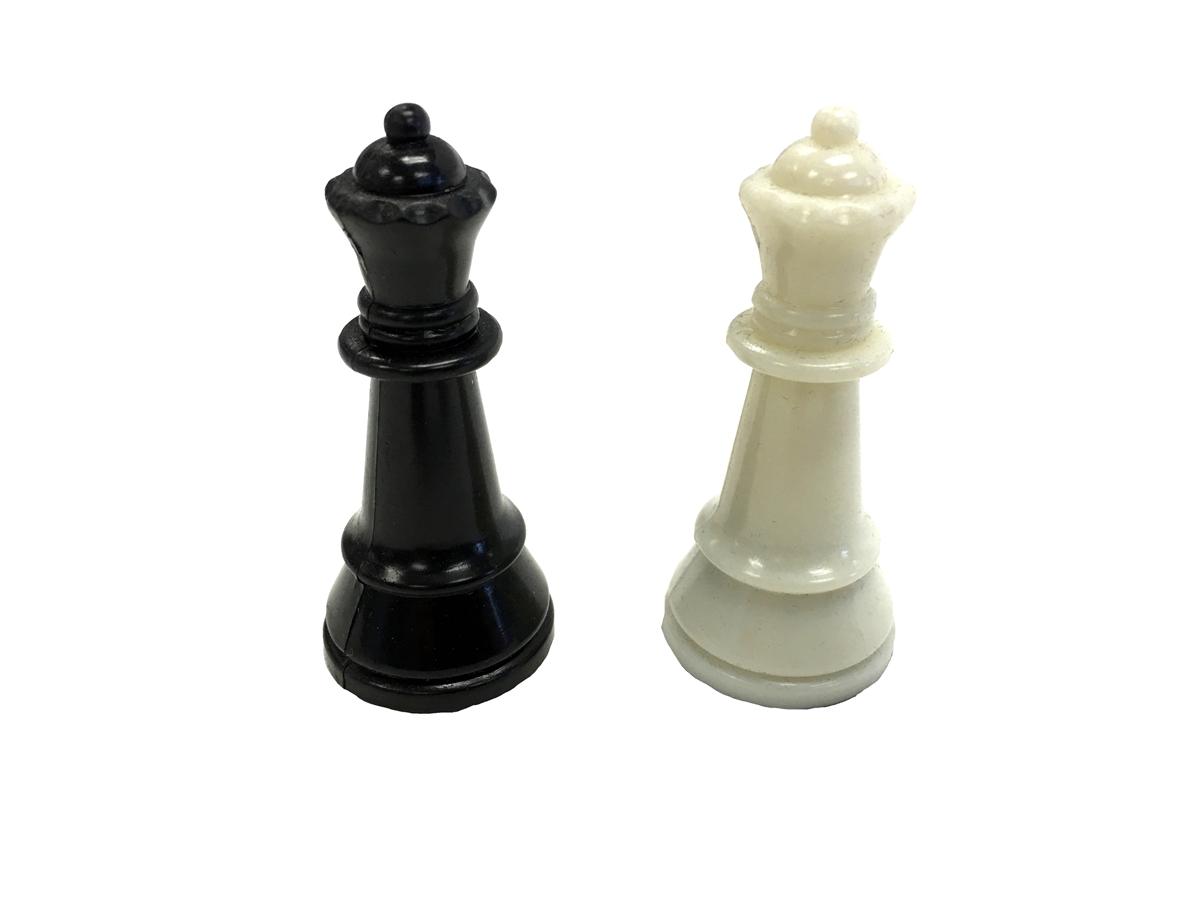 Strato chess - Multilevel chess ...