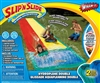 Wham-O Slip 'N Slide Hydroplane Double With 2 Slide Boogies