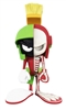 4D XxRay Looney Tunes Marvin The Martian
