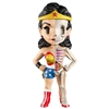 4D XXRAY Wonder Woman Golden Age