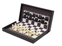 Classic Game Collection Deluxe Pocket Chess