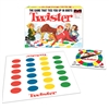 Twister Classic Edition
