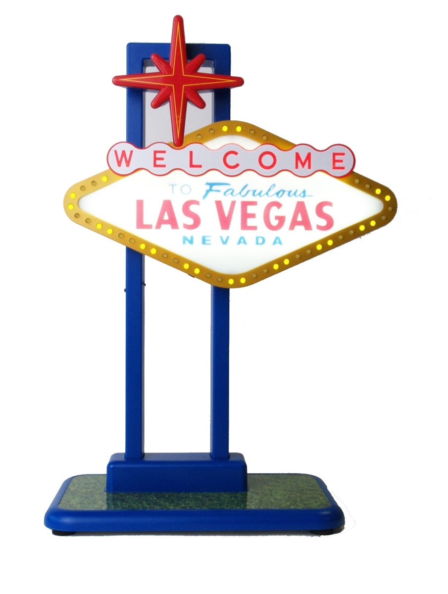 Stock footage welcome to fabulous las vegas sign with flashing lights - Stock Footage Welcome To Fabulous Las Vegas Sign With Flashing Lights 22
