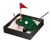 Executive Mini Sandbox - Tee Time