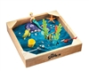 "My Little Sandbox Deluxe - Mermaid & Friendsâ""¢"