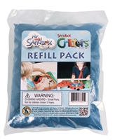 Blue Sand Refill Pack