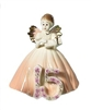 Josef Fifteen Year Doll