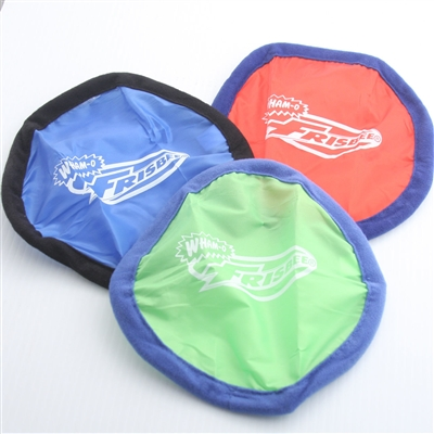Wham-O Pocket Frisbee
